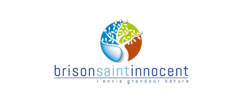 Brison Saint Innocent