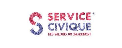 3 postes en service civique à l'ACEJ à partir de mai 2017