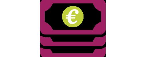 Adhésion, tarifs et modalités d'inscriptions