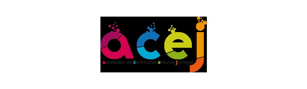 Plaquette de présentation des services de l'ACEJ